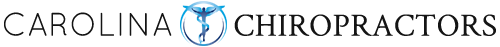 logo_dark_sm_oneline image